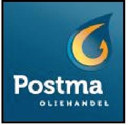 POSTMA 2